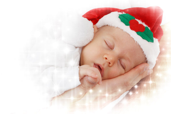 WISHING ALL BABIES AND PARENTS A HAPPY AND RESTED CHRISTMAS! LOVE - ANGEL BABYBOX