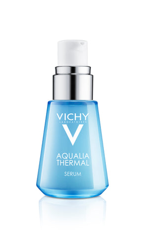 Vichy Aqualia Thermal Rehydraterend Serum