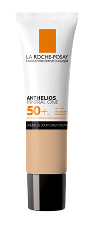 La Roche-Posay Anthelios Mineral one SPF50