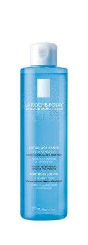 La Roche-Posay Physiologische Reiniging Kalmerende Lotion