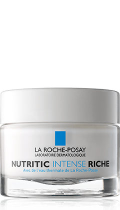 La Roche Posay Nutritic Intense Riche