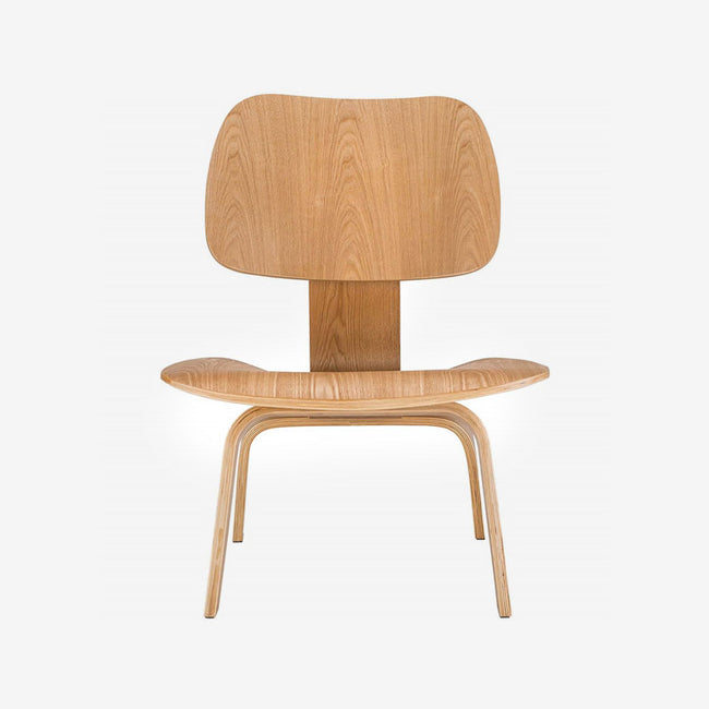 Wodoen Chair