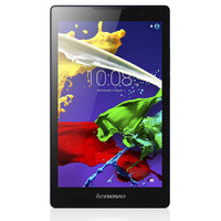 Lenovo A8-50 8 inches