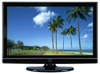 LG (32LH564A) 32 inches HD Ready LED TV