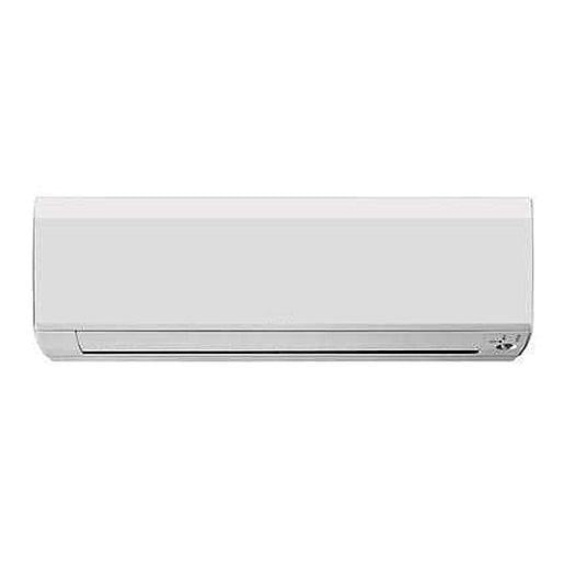 1.5 Ton 3 Star Split AC