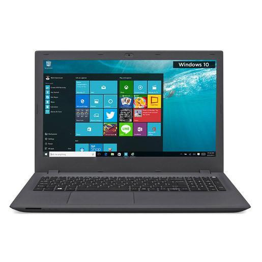 Acer  Intel Core i3 15.6 inches Laptop