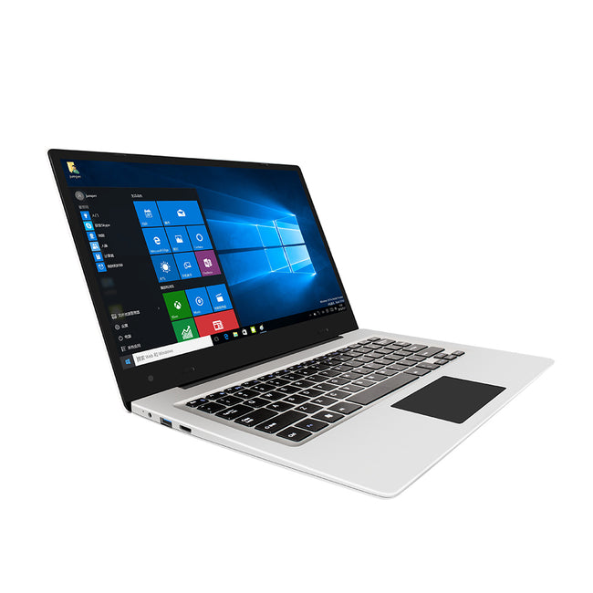 Dell 14 inch Intel Apollo notebook