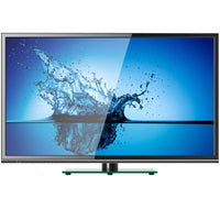 Sony 32J4100 50 inches HD Ready LED