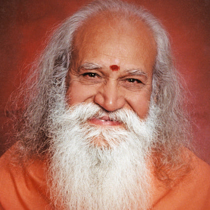 Swami Satchidananda Collection