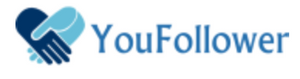 YouFollower