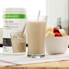 Many ask where can i buy herbalife shakes and products?