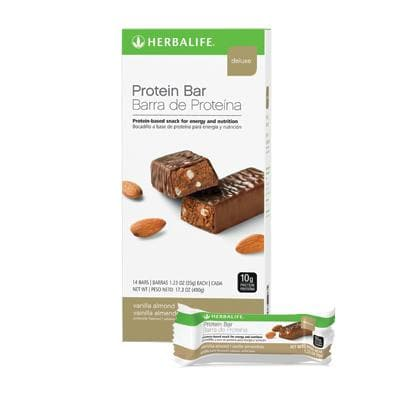 [Best Quality Herbalife Protein Shakes & Weight Loss Drinks Online]-Herbal Shakeshop