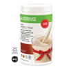 Formula 1 Healthy Meal Nutritional Shake Mix: Maple Pecan