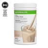 Dulce de Leche - Herbalife Formula 1 Healthy Meal Nutritional Shake Mix