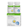 Herbalife 21-Day Herbal Balancing Program 42 Tablets for AM/42 Tablets