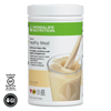French Vanilla - Formula 1 Herbalife