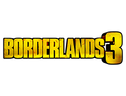 Borderlands3 on FiGPiN.com