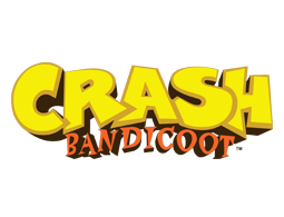 Shop Crash Bandicoot