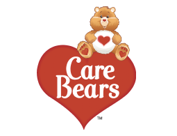 Shop Care Bears