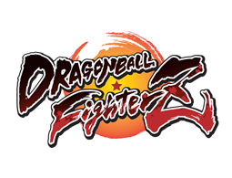 Shop Dragon Ball FighterZ