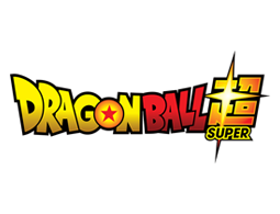 Shop Dragon Ball Super