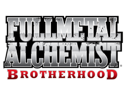 Shop Full Metal Alchemist