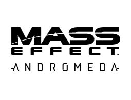 Shop Mass Effect Andromeda
