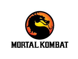 Shop Mortal Kombat