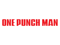 Shop One Punch Man