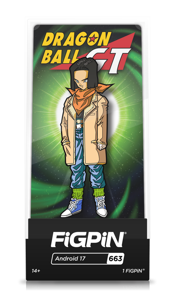 Android 17 (#663)