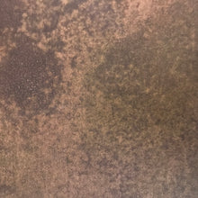 Load image into Gallery viewer, Dark Mottled 'Copper'