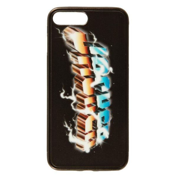 IPHONE CASE - SCI-FI