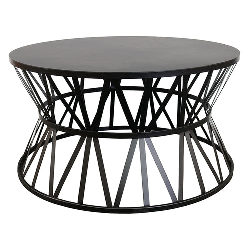 KARON COFFEE TABLE