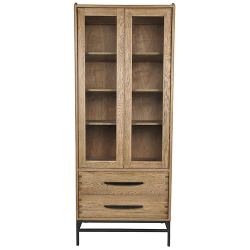 Carlton Cupboard