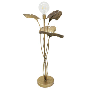 GINGKO LED LAMP 78CM
