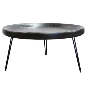 UFO COFFEE TABLE - Luxe Living
