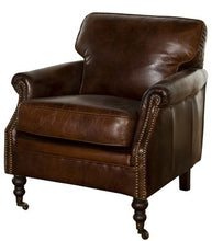 Load image into Gallery viewer, WINCHESTER 1 SEATER VINTAGE CIGAR