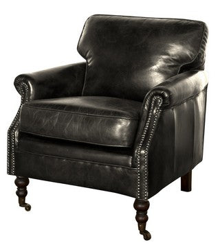 WINCHESTER 1 SEATER BELON BLACK