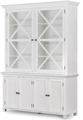 Coast Wall Unit