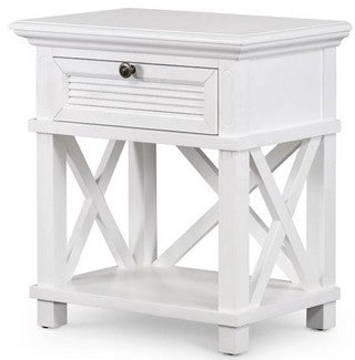 Coast Side Table