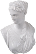 Load image into Gallery viewer, JOLIE BUST STATUE - MEDIUM
