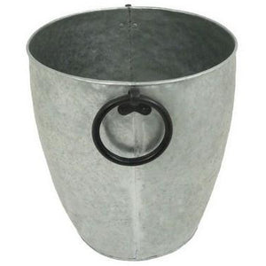 WINE BUCKET - Luxe Living