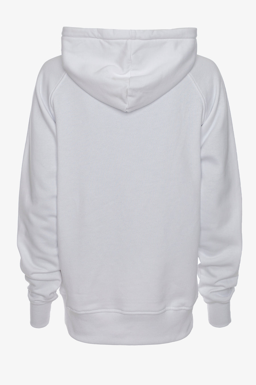 Heart Of Gold Hoodie