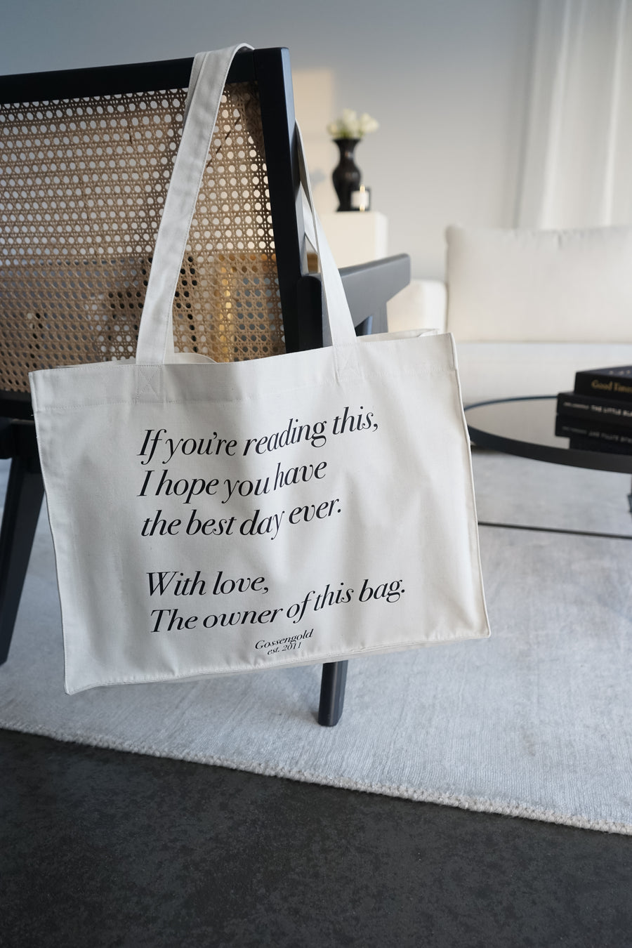 With Love Shopper