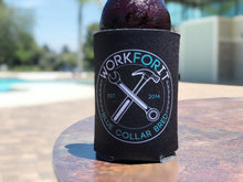 Load image into Gallery viewer, Can/Bottle Koozie