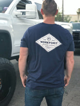Load image into Gallery viewer, Tradesman's Choice T-Shirt