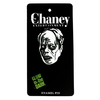 Phantom 'Glow in the Dark' Enamel Pin