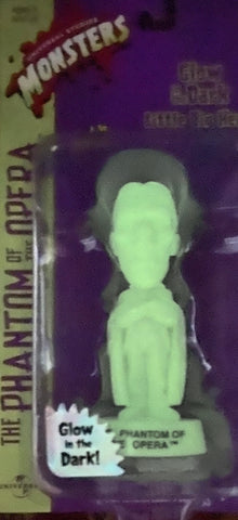 "Image of Phantom 3.5"" Little Big Head Glow in the Dark"