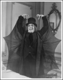 London After Midnight/Wings Photo