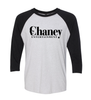 Chaney Entertainment Raglan